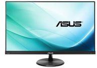 ASUSTeK COMPUTER ASUS VC279H - LED-Monitor - 68.6cm/27'' ( 68.6cm/27'' sichtbar ) 90LM01D0-B01670