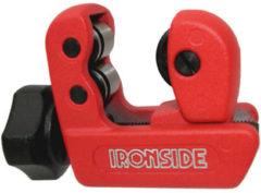 Ironside pijpsnijder Mini 3-30 mm