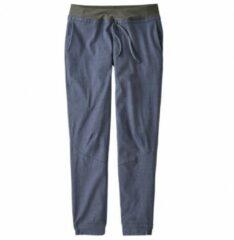 Patagonia - Women's Hampi Rock Pants - Klimbroeken maat XS, blauw/grijs