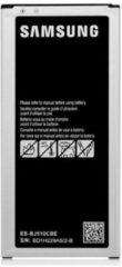 GH43-04601A Samsung Accu Li-Ion 3100 mAh Bulk - Samsung