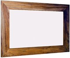 Teak & Living Spiegel 160x90 cm