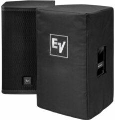 Electro-Voice EKX 12 CVR beschermhoes voor EKX-12 en EKX-12P
