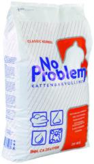 No Problem Classic Korrel 20 liter