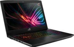 Notebook ROG STRIX GL503VM-GZ083T Asus Schwarz