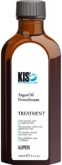 KIS - Care - ArganOil PowerSerum - Treatment