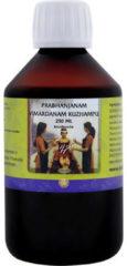 Holisan Prabhanjanam Vimar Danam Kazampa (250ml)