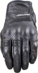 Five Sportcity Handschoenen Bruin
