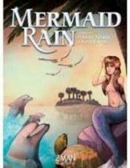 Z-Man Games Mermaid rain