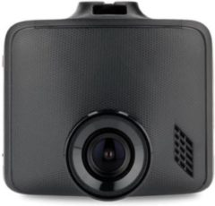Mio Mivue C325 Dashcam Full-hd 1080p Zwart