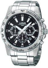 Lorus Classic RT313BX9 Heren Horloge