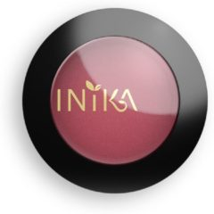 Inika Biologische Vegan Lip & Cheek Cream