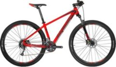 29 Zoll Herren Mountainbike 24 Gang Shockblaze... rot, 40cm