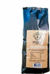 Meesterschap koffie Meesterschap | Cacaopoeder | Zak 6 x 1 kg