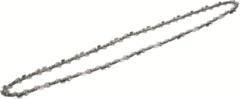 """WOLF-Garten Sägekette (3/8"""" LP, 1,3mm, 57TG, mit Sicherheitstreibglied, Halbmeißel) für Kettensäge"""
