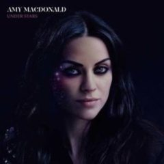 Amy Macdonald - Under Stars (CD)