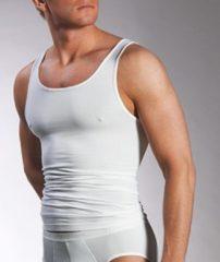 Mey Heren Mey Software athletic shirt (42500)