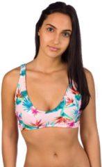 Malibu Paradise of Mine Bralette Bikini Top