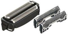 Panasonic kombipack (Messer und shaverfoil) von Rasierapparat WES9012Y