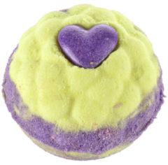 Treets Bubble Bath ball candy twist 1 Stuks