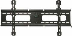 Zwarte HQ TVS-HQ-FSB13B - Flatscreen Muurbeugel tot 63 Inch