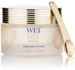 Wei East fernöstliche Pflege Royal Ming Gesichtscreme