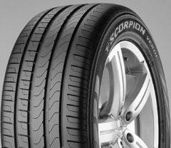 Universeel Pirelli Scorpion Verde 225/55 R19 99V