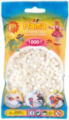 Hama beads Hama strijkkralen - parelmoer - 1000-delig