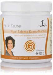 Nicola Sautter Figur Balance Drink, Kokos-Mandel, 420 g