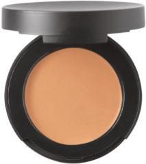 BareMinerals Gesichts-Make-up Concealer SPF 20 Correcting Concealer Tan 2 2 g