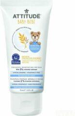 Attitude Attitide Sensitive Skin Protective Ointment 75ml