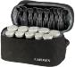 Zwarte Carmen C2010 - Krulset