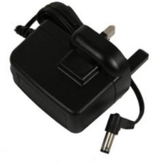 Electrolux Ladegerät für Staubsauger 1183391059