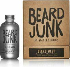 Waterclouds Beard Junk Baardreiniger