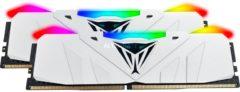 Patriot DIMM 16 GB DDR4-3000 Kit, Arbeitsspeicher