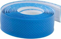 Blauwe Reece Australia Professional Hockey Grip Hockeytape Unisex - Maat 180 cm