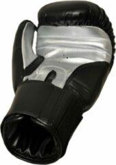 Velo AA Products - Bokshandschoenen - Boxing Gloves - Pro Series - Zwart - 08 oz