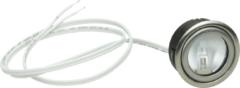Miele Halogenlampe (rund) für Dunstabzughaube 8274502