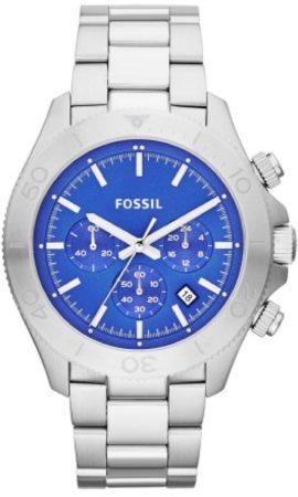 Afbeelding van Fossil CH2894 Heren Horloge