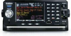 Zwarte Uniden Bearcat SDS200E DMR - NXDN - ProVoice