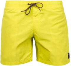 Protest FAST Zwemshort Heren - Limone - Maat L