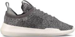 K-Swiss - Heren Sneakers Gen-K Icon Knit - Grijs - Maat 36