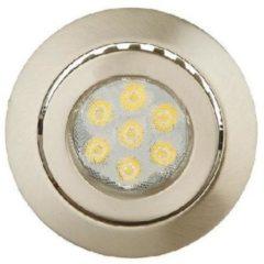 Inbouwspot - LED - Techtube Pro
