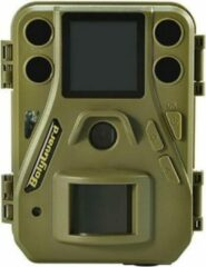 Groene Boly SG520-24mHD wildcamera 24MP Full HD