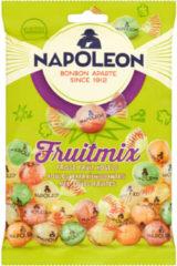 Napoleon Napoleon Fruitmix Kogels