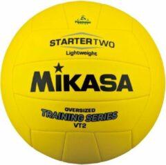 Gele Mikasa Starter VT2