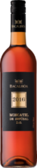 Quinta do Bacalhoa Moscatel Colheita, 2017, Setubal, Protugal, Versterke wijn