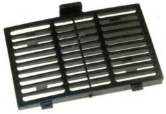 Zanussi Filtergitter für Staubsauger 4055058111