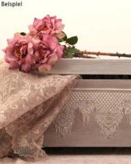 LaBlanche Home-Dekoration Farben & Lasur Vintage