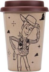 Half Moon Bay DISNEY - Travel Mug - Toy Story : Woody