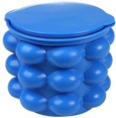 GOURMETmaxx Eiswürfelbehälter 3 in 1